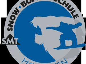 Snowboardschule Mayrhofen