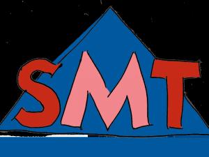 Ski School SMT Mayrhofen