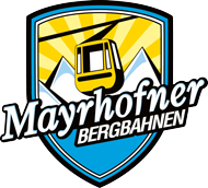 Mayrhofner cable cars